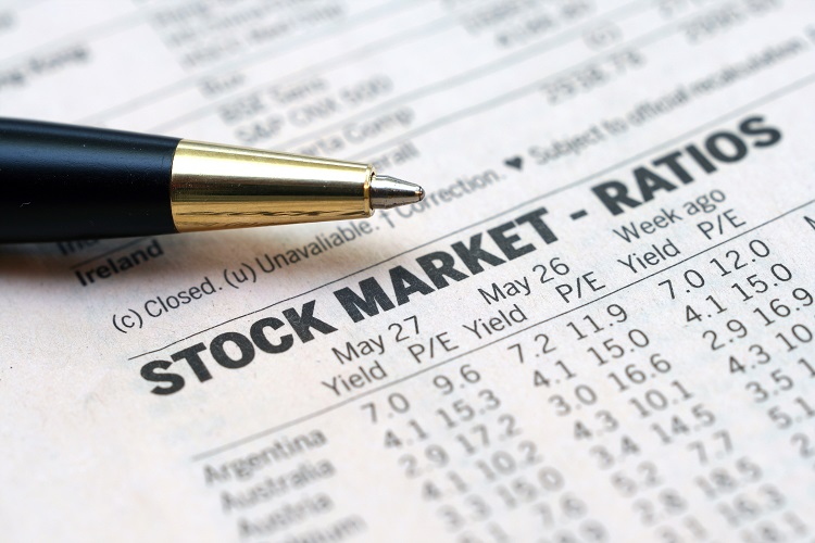 Use These Tips For Successful Stock Market Investing